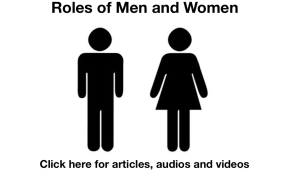 Roles_of_Men_and_Women