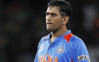 महेंद्र सिंह धोनी करने वाले हैं क्रिकेट के मैदान पर वापसी