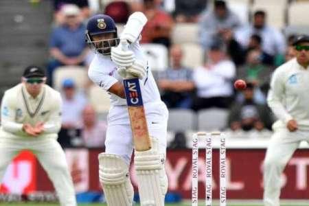 पहले टेस्ट मैच में भारतीय बल्लेबाज नाकाम : मिली 10 विकेट से हार