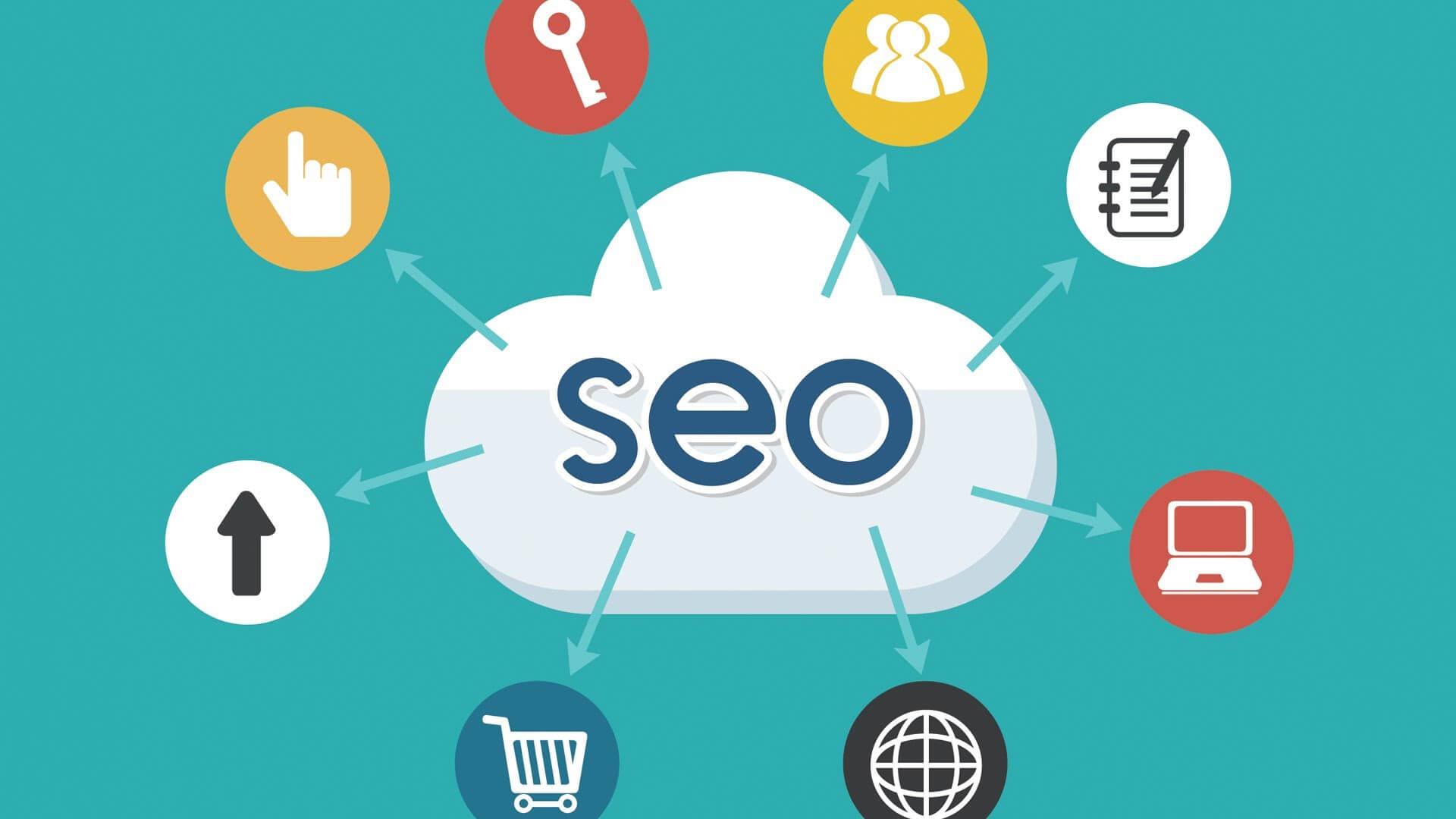 SEO Services! Top Ranking Guaranty!