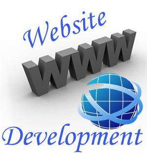 Build Your Website Now!