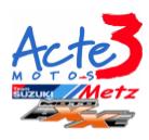 sponsor_Acte3