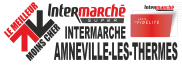 sponsor_intermarche