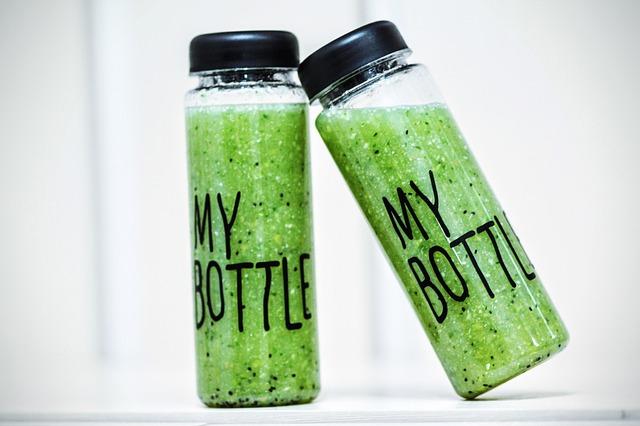 28-Day Reset Challenge - Blogilates - Ma Healthy Tendency - ©xxolgaxx / Pixabay