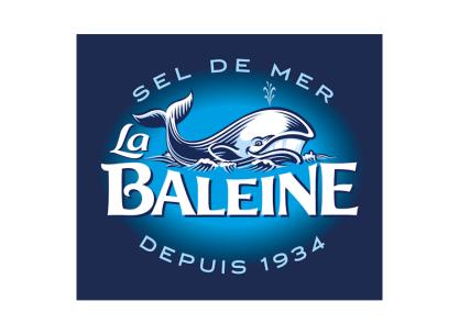 Logo_La-Baleine