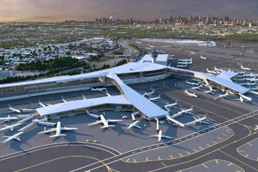Source: https://qns.com/story/2016/06/14/vice-president-joe-biden-helps-to-break-ground-on-7-billion-laguardia-airport-project-in-queens/