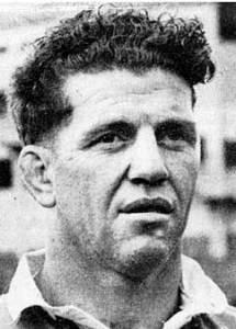 Herb Narvo