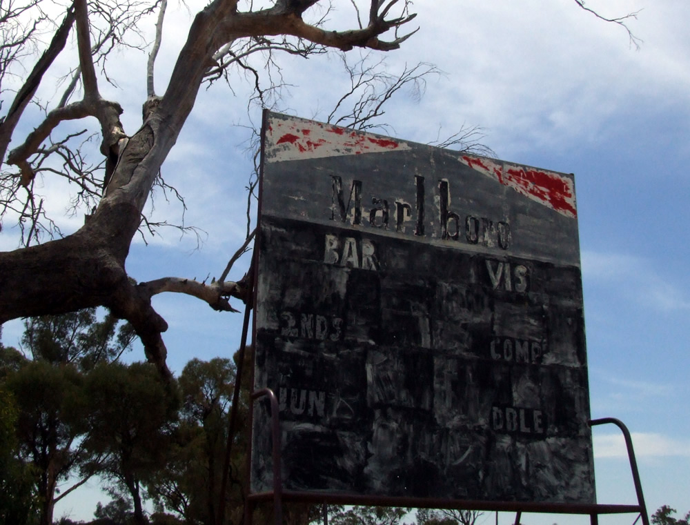 scoreboard-2-4