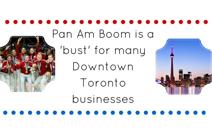 pan AM business bust