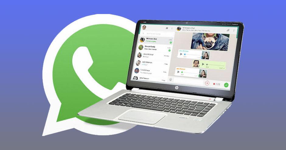 whatsapp-desktop-1