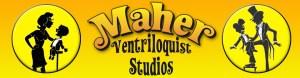 Maher Ventriloquist Studios
