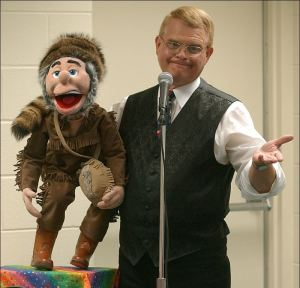 High-school-hobby-leads-to-career-as-ventriloquist