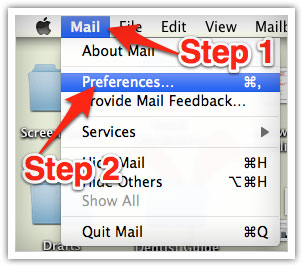 mac1-digitalmarketer