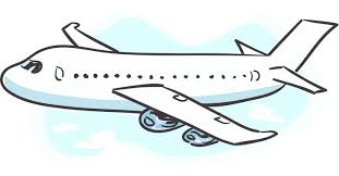WHAT IF THE AIRLINE LOSES YOUR  ACT?