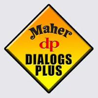 Dialogs Plus Ventriloquist Scripts