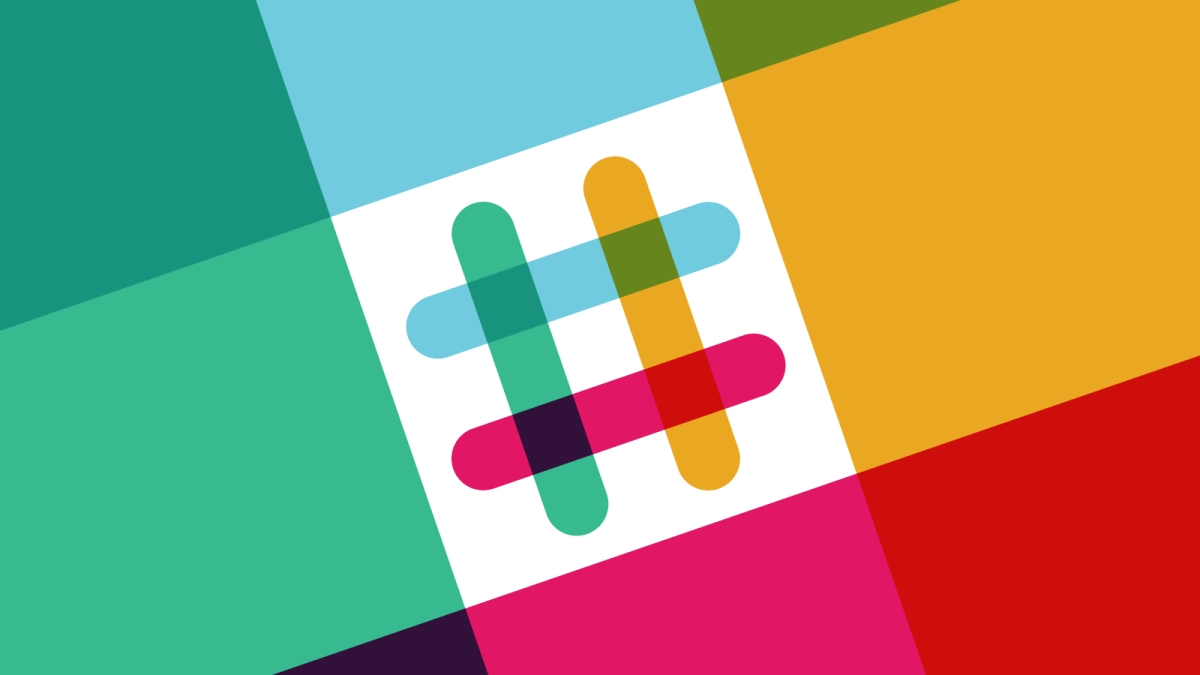 Slack /remind command to create a reminder