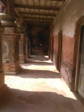 the-baliati-palace-veranda