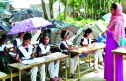 Gouranadi-open-schooling