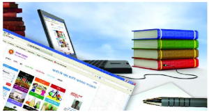 Bangla-internet