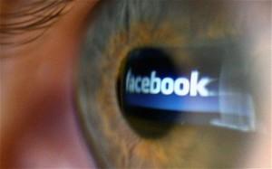 facebook-ব্যবহার