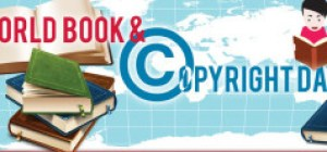 Book and copyright