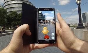 pokemon-go-demo-london