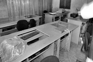 school-locked-digital-lab