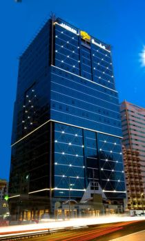 Burj Al Sarab3