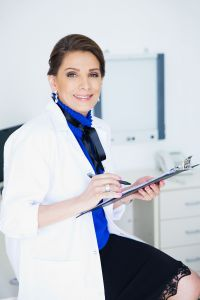 Dr Hoda clinical 2
