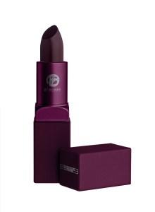 lipstick-queen_bete-noire_possessed-intense_aed240