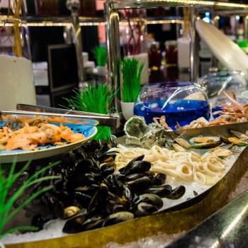 sofitel_seafood-4994