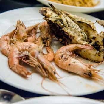 sofitel_seafood-5002