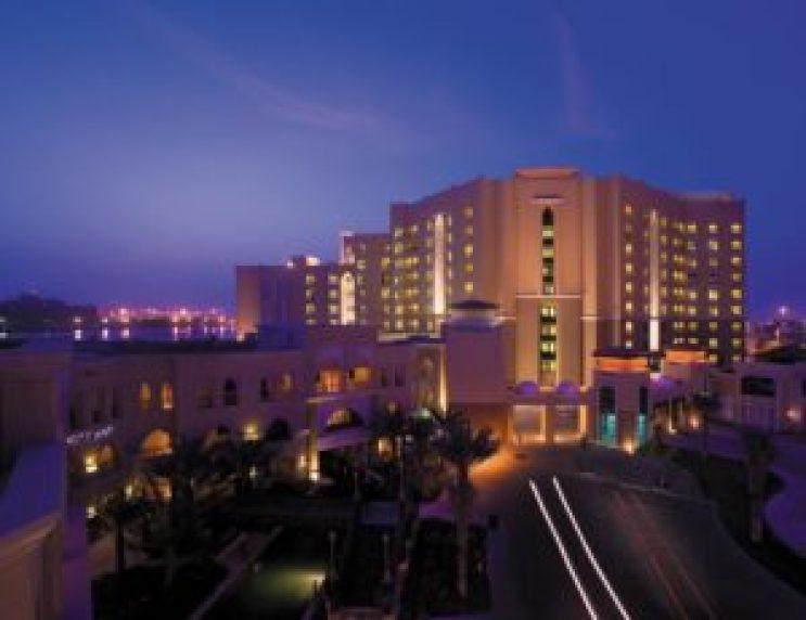thad-hotel-exterior