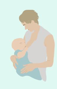 babyFeedingIllustration3