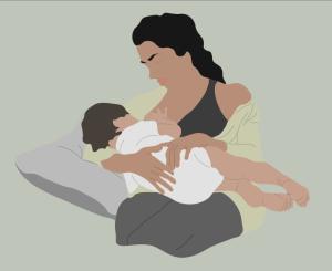 babyFeedingIllustration5