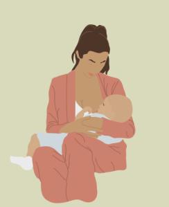 babyFeedingIllustration6