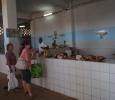 Köttmarknaden