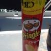 Vårt strängt förseglade chipsrör