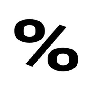 apakah yang dimaksud dengan bilangan persen bagaimana cara menghitung persentase
