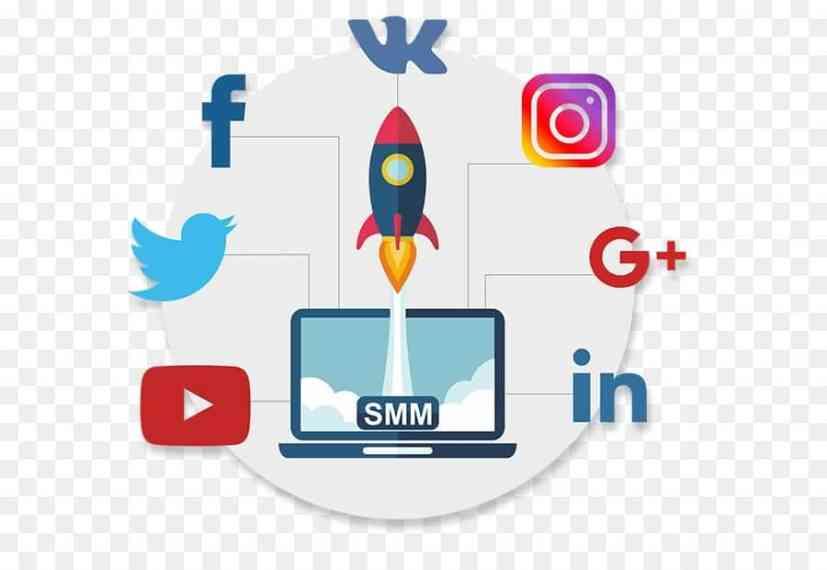cara mempromosikan media sosial