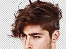 tes seleksi rambut