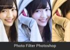 membuat Filter Foto