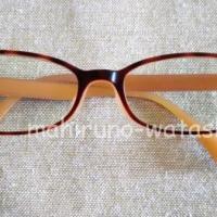 初めての老眼鏡はJINSで!老眼歴10年の私が勧める理由5つとは?