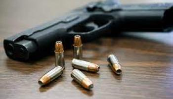 How to Get Gun License