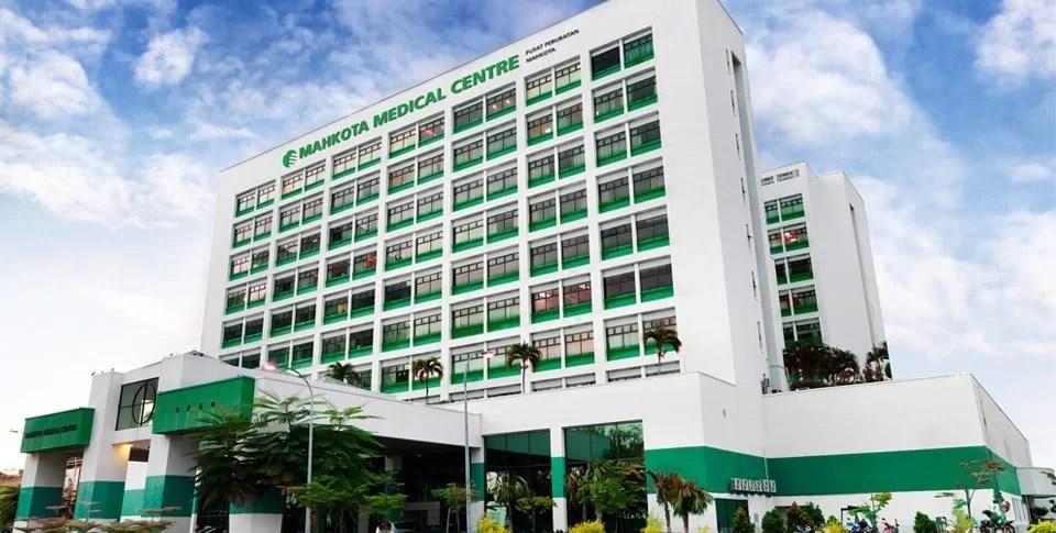 Langkah Mudah Berobat ke Malaysia Untuk Pasien Dari Indonesia 6