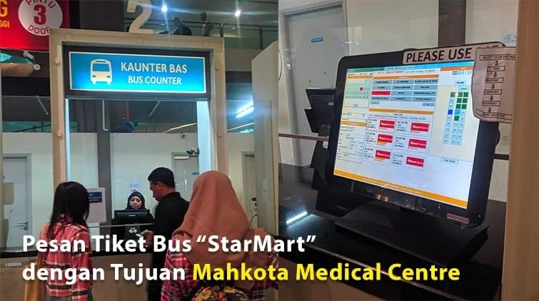 Langkah Mudah Berobat ke Malaysia Untuk Pasien Dari Indonesia 9