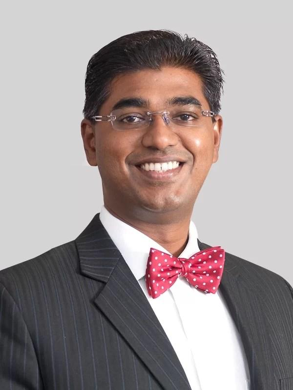 Dokter Spesialis Bedah Syaraf & Otak (Neurosurgery) 2