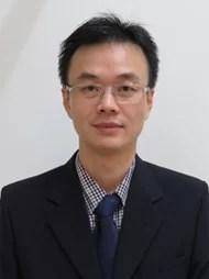 Dokter Spesialis  Jantung (Kardiologi) 3