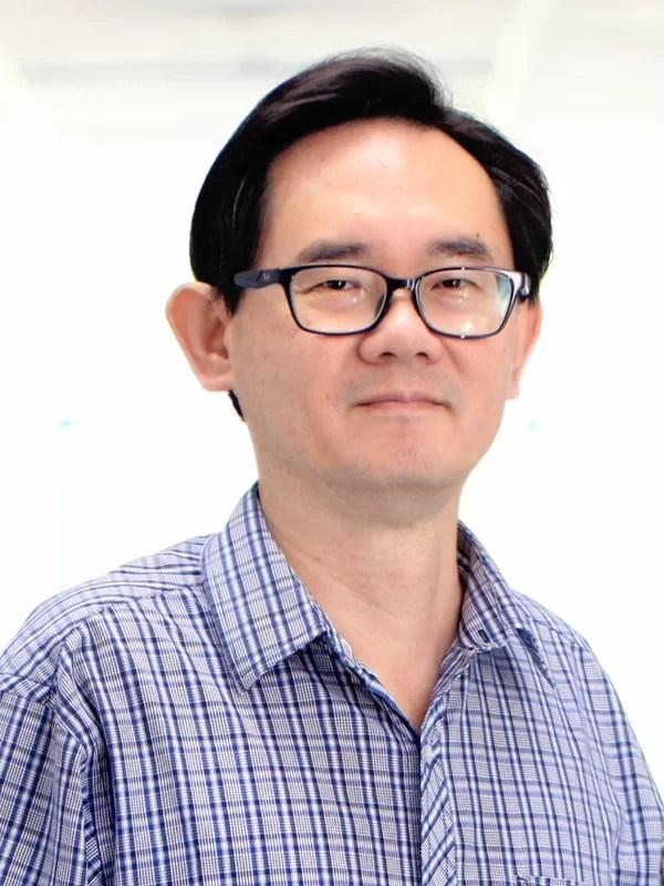 Dr Ong Wee Yit Spesialis Internist terbaik Malaysia