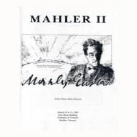 MahlerFest II